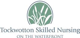 Tockwotton On the Waterfront Nursing Care